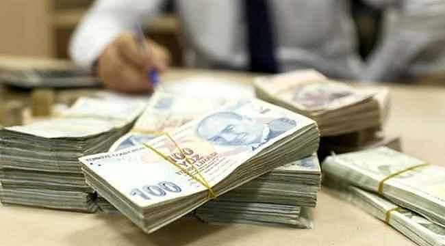 Ev ve araç almak isteyenler dikkat... Bankaların konut ve taşıt kredisi için belirlediği faiz oranları