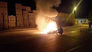 Feci trafik kazası: Genç Kick Boksçu hayatını kaybetti - Bursa Haberleri
