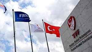 Federasyondan skandal karar... Süper Lig'de bu sezon küme düşme kaldırıldı