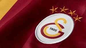 Galatasaray Kulübü'nden yeni yabancı kuralına tepki