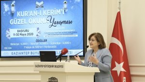 Gaziantep'te okullar açılmayabilir