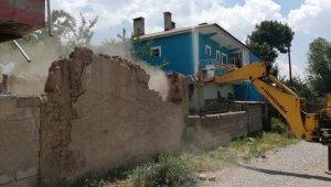 Geri dönüşüm ile 777 bin ağacın kesilmesi önlendi