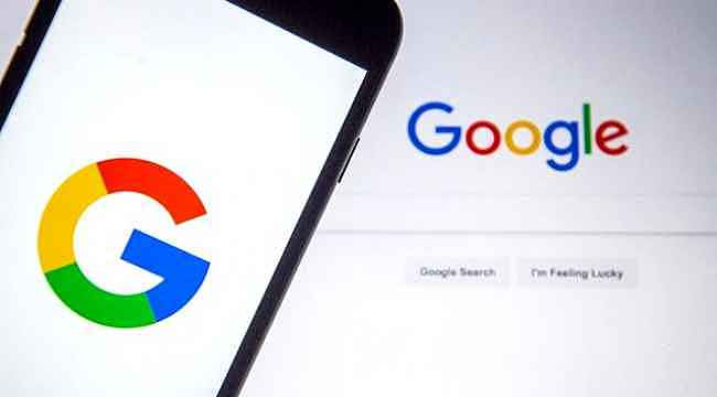 Google'den Türkiye'de kararı... Kullanıcılara çile çektiren uygulama son bulacak