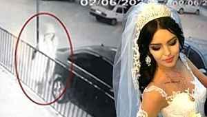 Görüntüler ortaya çıktı... Belediye başkanı ile şoförünün karısı arasında yasak aşk skandalı