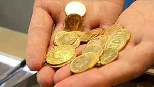 Güne yükselişle başlayan altının gram fiyatında son durum