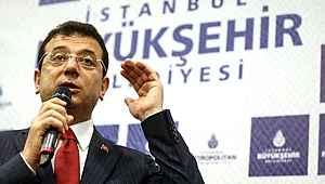 İBB'nin ikinci adamı değişiyor! Genel Sekreterliğe duayen bankacı getiriliyor