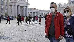 İkinci dalga paniği yaşayan İspanya'da tehlike çanları çalıyor