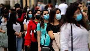 İspanya'da ikinci dalga endişesi giderek artıyor