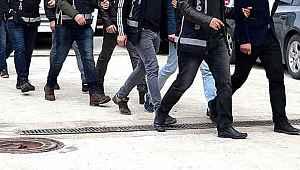 İstanbul'da yasa dışı bahis operasyonunda 36 kişi yakalandı