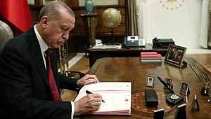 İstanbul Sözleşmesi raporu Erdoğan'a sunuldu... İki farklı görüş var, karar Ağustos'ta verilecek