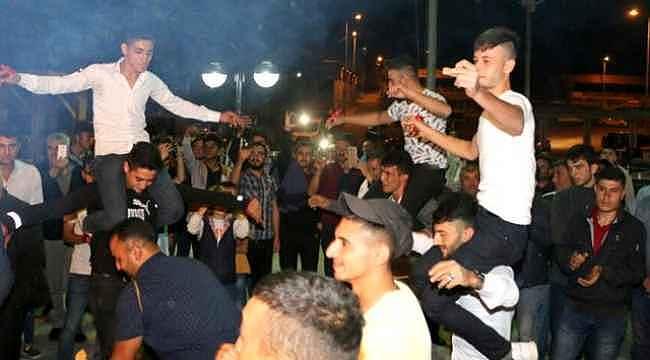 İstanbul'un ardından 5 ilimizde daha asker uğurlama törenlerine yasak geldi