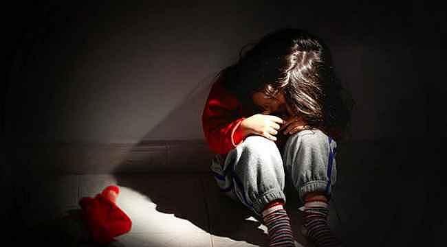 İstanbul'un göbeğinde sapık dehşeti... Kağıt toplayıcısı, 7 yaşındaki kızı istismar etti