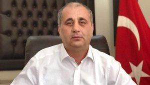İzmir'de okul müdürünü vuran şahıs eski ortağı çıktı