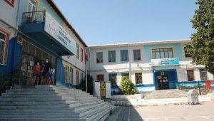 İzmir'de okulda yaşanan öğretmen kuyruğu sona erdi