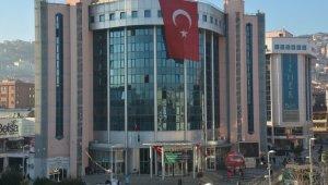 İzmit Belediyesi esnaf ve müteahhitlere olan borcunu sıfırladı