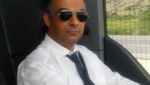 Karacabey Belediyespor takım otobüsü şoförü sokak ortasında öldürüldü