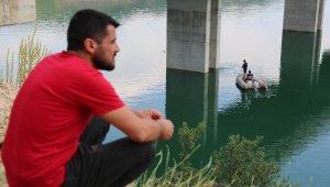 Kayıp Gülistan'ı arama çalışmalarında 6 ay geride kaldı