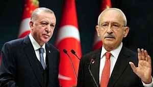 Kılıçdaroğlu'na bir şok daha... Erdoğan'a ödeyeceği tazminat yaklaşık 3 katına çıktı