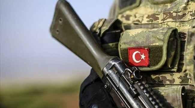 Komandolarımızın nefesi hainlerin ensesinde... Pençe-Kaplan operasyonunda PKK'ya ağır darbe
