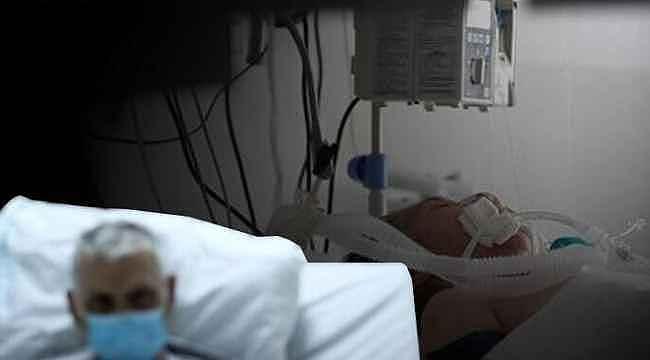Koronavirüs ölümlerinin altında yatan gerçek büyük ses getirdi