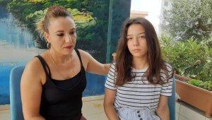 LGS'de cevap kağıdı kaybolan öğrencinin sınavı iptal edildi