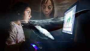 Mavi Balina ve Momo'dan sonra şimdi de bu oyun çocukların korkulu rüyası oldu