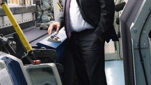"""Mehmet Hanefi Öksüz """"Gönlü Zengin 50 İş İnsanı"""" arasında"""