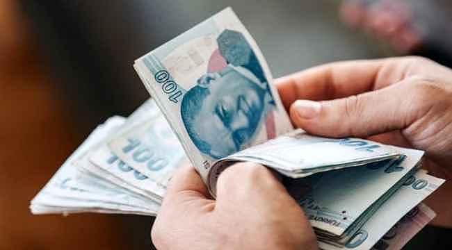Memur ve emeklinin maaşına yapılacak zam oranı yarın belli olacak