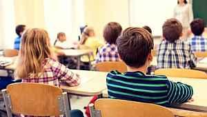 Milli Eğitim Bakanı konuştu... Okullar, 31 Ağustos'ta açılmayabilir
