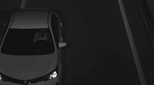 Moldovalı anneden 17 yaşındaki genç kızın ölümüne neden olan alkollü sürücünün serbest kalmasına tepki
