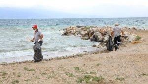 Mudanya'da hizmetler aksamadan devam edecek - Bursa Haberleri