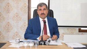 Muş Belediyesi temmuz ayı meclis toplantısı gerçekleştirildi