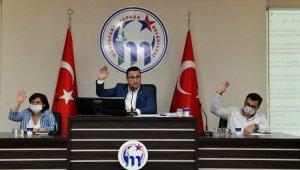 Mustafakemalpaşa Belediyesi 2019 faaliyet raporu oy birliği ile kabul edildi - Bursa Haberleri