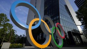 Olimpiyatların iptali iddialarına yanıt