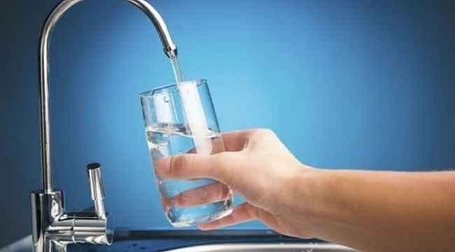 Osmangazi'de su basıncı uyarısı - Bursa Haberleri