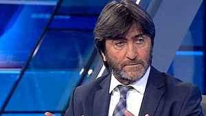 Rıdvan Dilmen, Türk futbolcu için yapılan çılgın teklifi açıkladı,