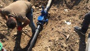 Sağlıklı suya engel yok - Bursa Haberleri