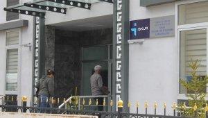 Sivas'ta 4 bin 857 kişi işsizlik ödeneğine başvurdu