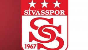 Sivasspor'da 9. testler de negatif