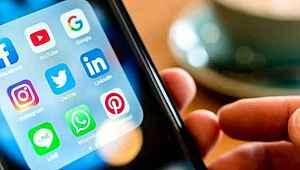Sosyal medya kullanıcıları dikkat! Yeni sosyal medya düzenlemesi ne gibi değişiklikler getiriyor? İşte tüm ayrıntılar...