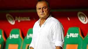 Terim, Galatasaray kariyerinde ilk kez üst üste 7 lig maçında galibiyet göremedi