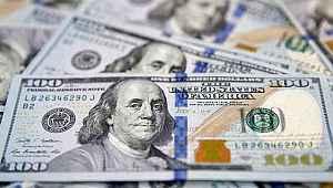 Türk şirket ABD'de dava kazandı... Yaklaşık 95 milyon lira
