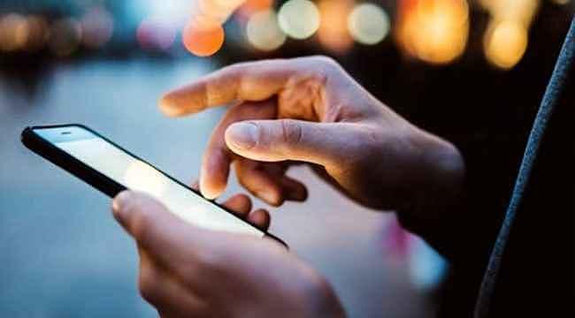 Türkiye'de 30 milyon kullanıcısı bulunan uygulama için inceleme başlatıldı