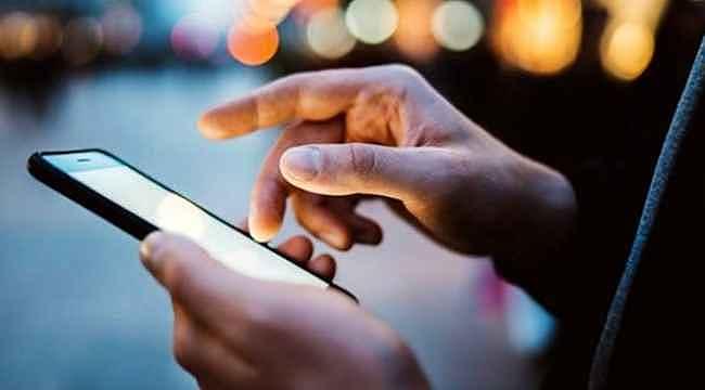 Türkiye'de 30 milyon kullanıcısı var... Bütün bilgileriniz risk altında