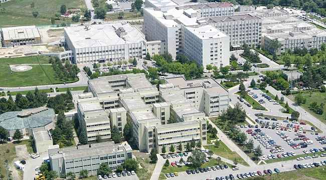 Uludağ Üniversitesi Tıp Fakültesi'ne 100 hemşire alınacak - Bursa Haberleri