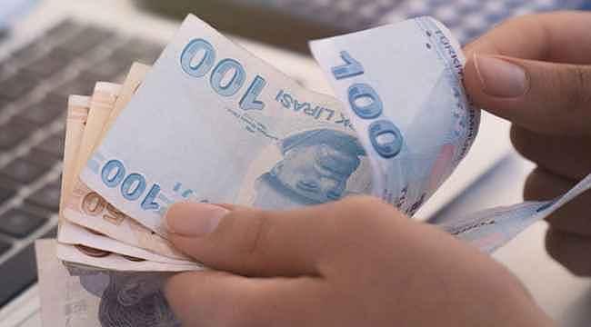 Üreticilere 651 milyon liralık destek ödemesi yarın başlıyor