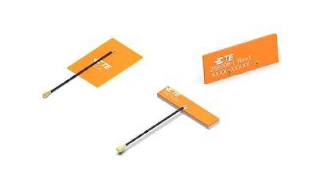 Wi-Fi 6E için geliştirilen antenler WLAN iletişiminde kapsamlı bant genişliği artışı sağlayabiliyor