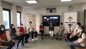 Yapay zekayla sınava hazırlanan 23 öğrenci LGS'de birincilik getirdi