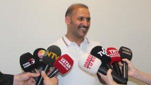 Yapımcı, yönetmen Murat Uygur'dan Ayasofya açıklaması