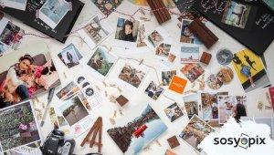 Yılın ilk 6 ayında fotoğraf baskısına talep yüzde 60 arttı